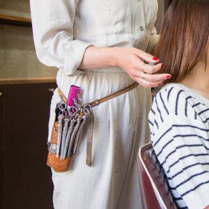 埼玉県富士見市の美容室hair ma(ヘアーエムエー)では繊細なカウンセリングを心がけております
