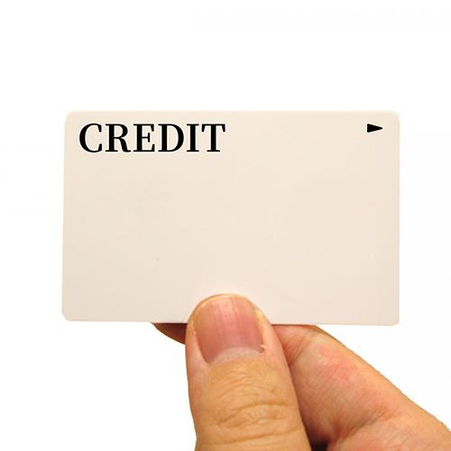 埼玉県富士見市の美容室hair ma(ヘアーエムエー)ではクレジットカードをご利用いただけます