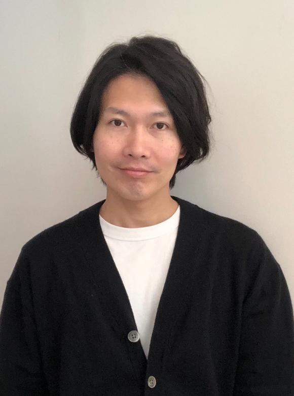 埼玉県富士見市の美容室hair maふじみ野店オーナー 影山隼人